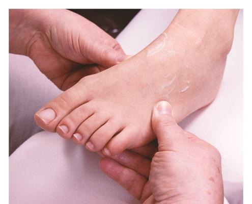 PediKlub - Spa kezelések a pedikűrszalonban képzés