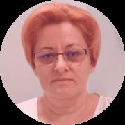 Kovácsné Éva - Pedikűr Centrum tulajdonos